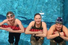 Bayreuther Schwimmfest 2017