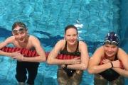 2017 Bayreuther Schwimmfest 1
