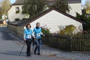 2017-Walkathlon (11)