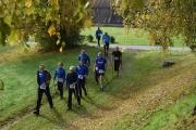 2017-Walkathlon (4)