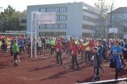 2017-Walkathlon (5)