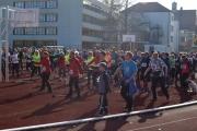 2017-Walkathlon (6)