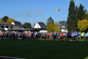 2017-Walkathlon (7)
