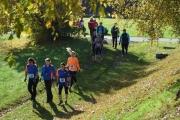 2017-Walkathlon (8)