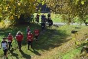 2017-Walkathlon (9)