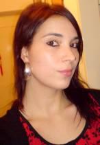 Zumba_Chalina Rüster