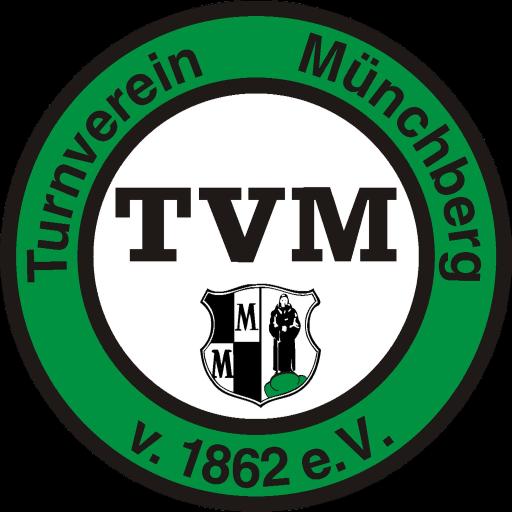 Turnverein Münchberg v. 1862 e.V.