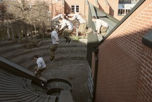 parkour_muenchberg_3_web
