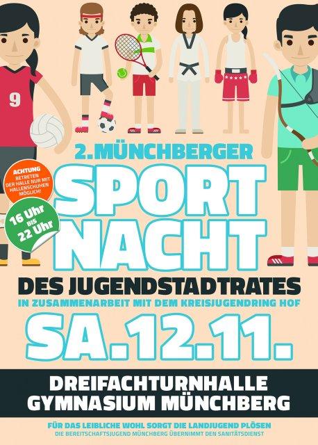 sportnacht-2016