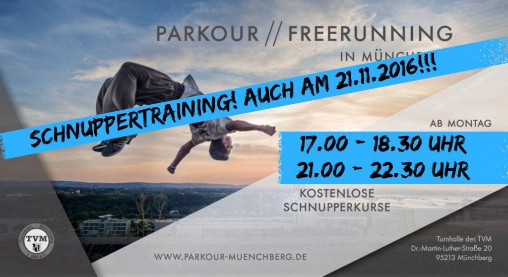schnuppertraining2