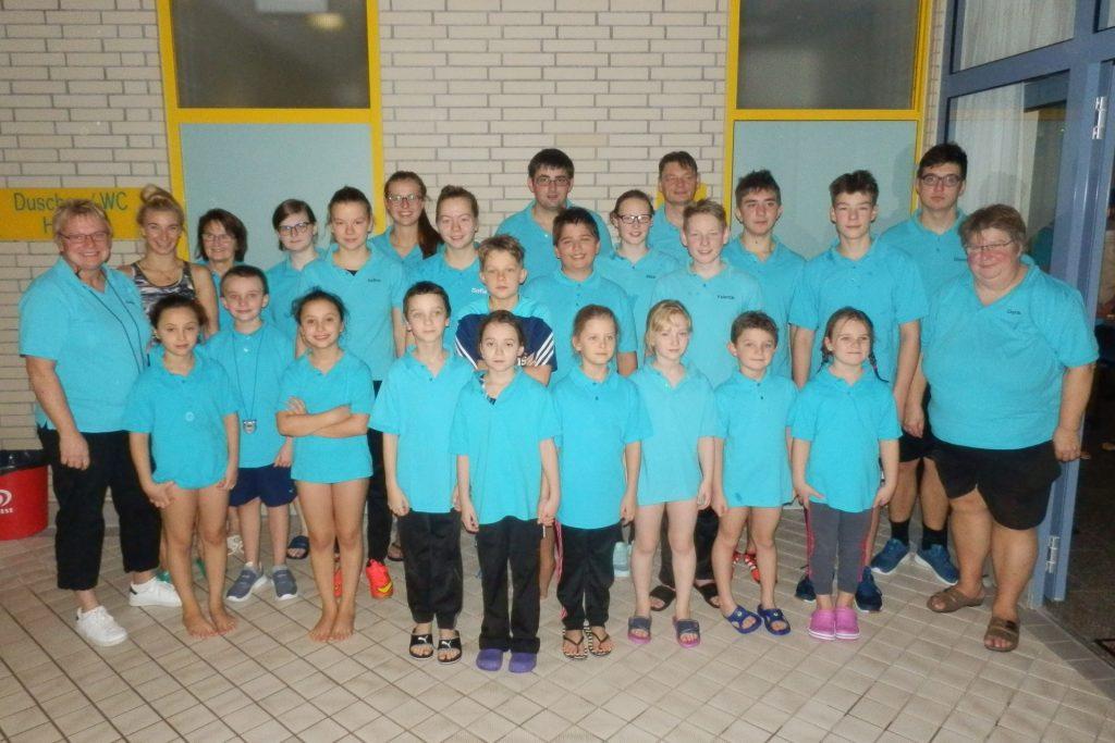 35-muenchberger-schwimmfest_web