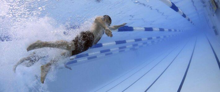 Newsletter 15/2020 der Schwimmabteilung